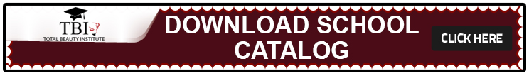 Download School Catalog